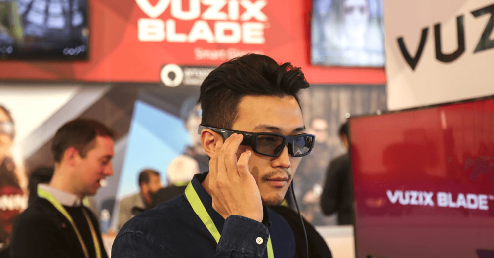 Vuzix-Blade-CES-2018.png
