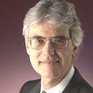 Michael Gallis -