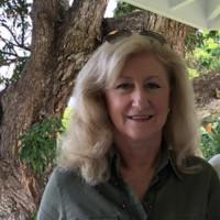 Lynn Knight -
