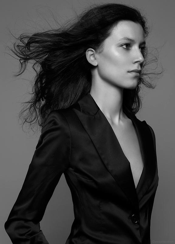 Victoria Cohen image 1.jpg