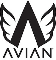 Avian_Header.jpg