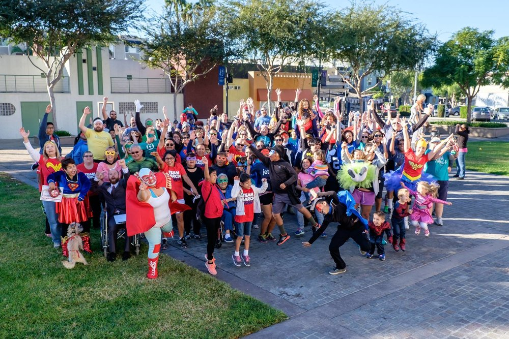 Superhero 5K 2015 Group Pic.jpg