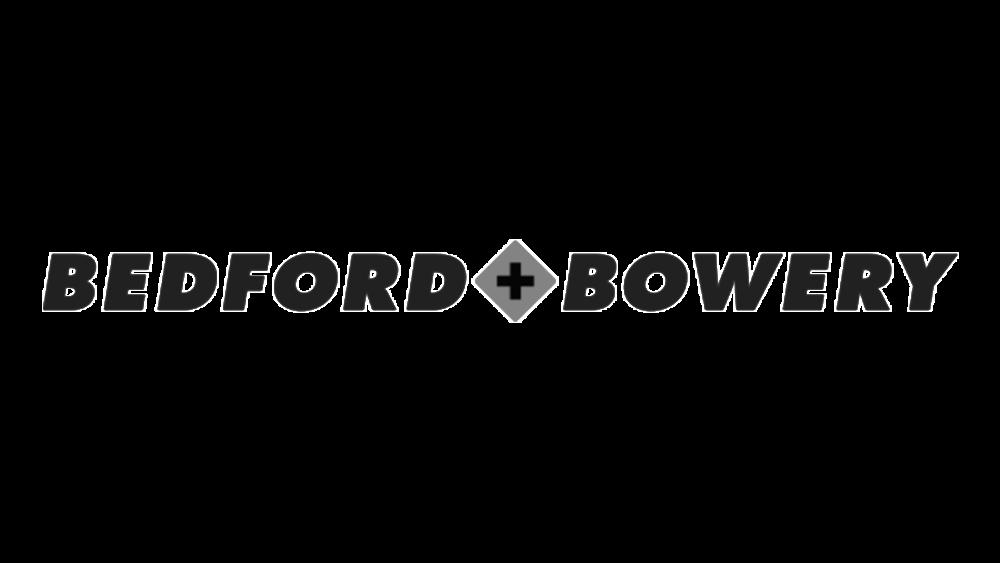 btarts-logo-bedford-bowery.png