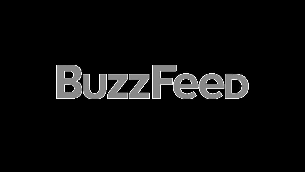 btarts-logo-buzzfeed.png