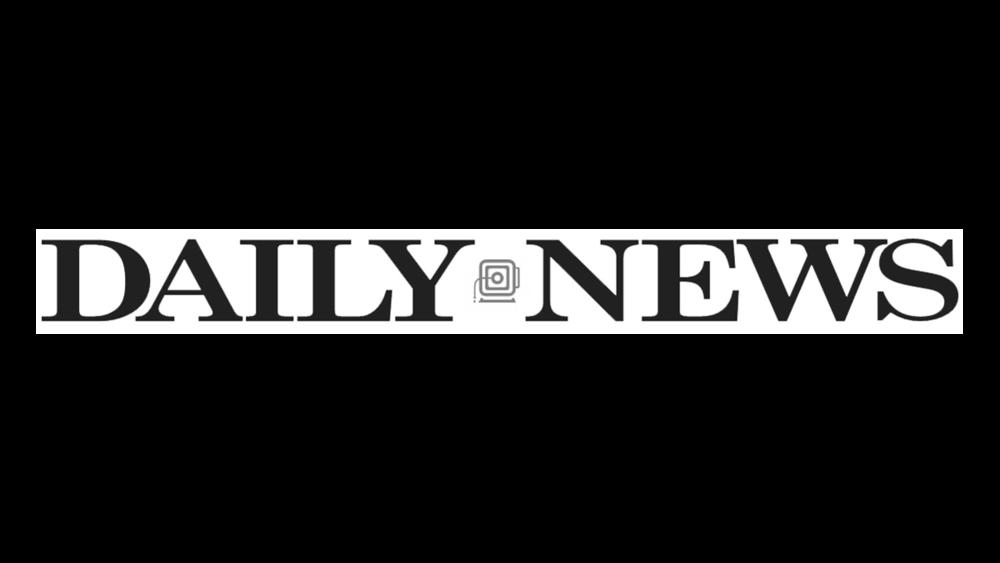 btarts-logo-daily-news.png