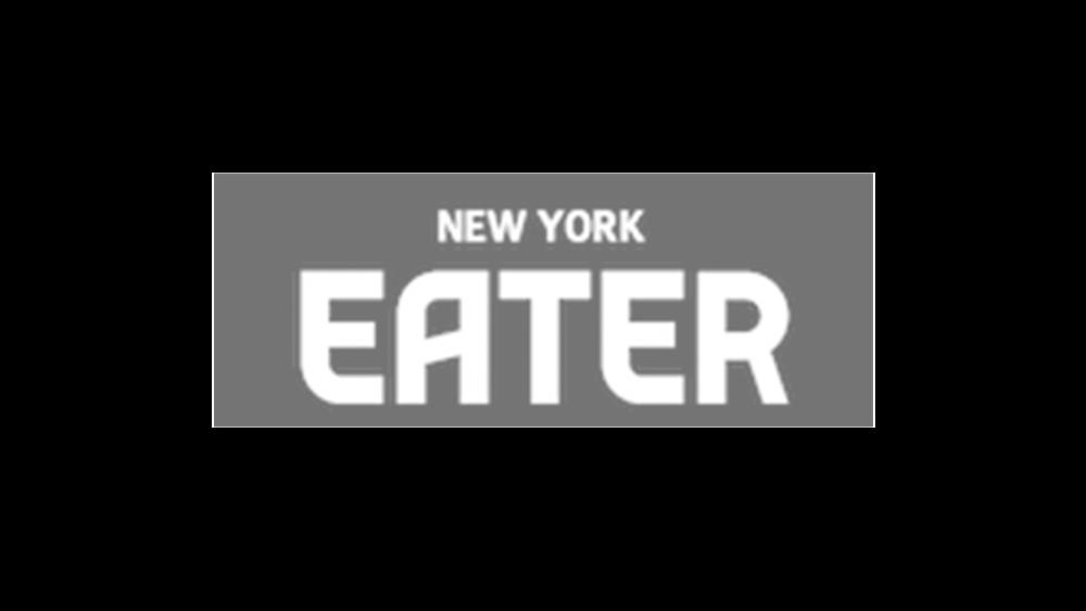 btarts-logo-new-york-eater.png