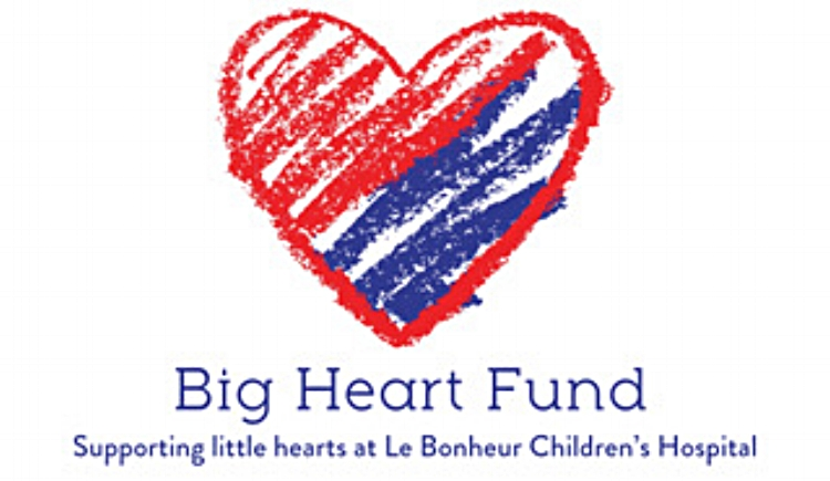 Big Heart Fund