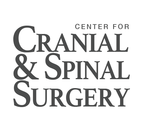 Center for Cranial & Spinal Surgery