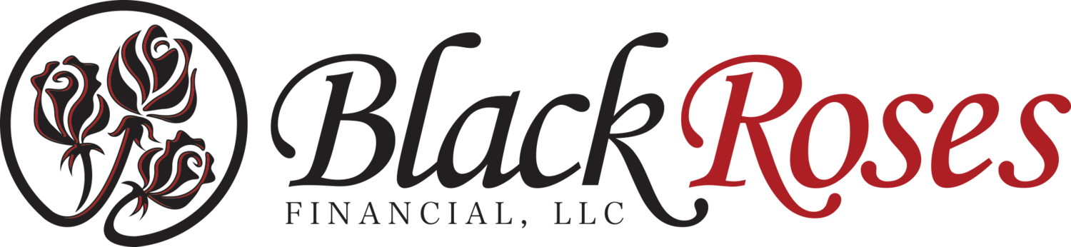 Black Roses Financial