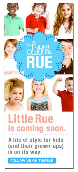 Little_Rue_1.jpg