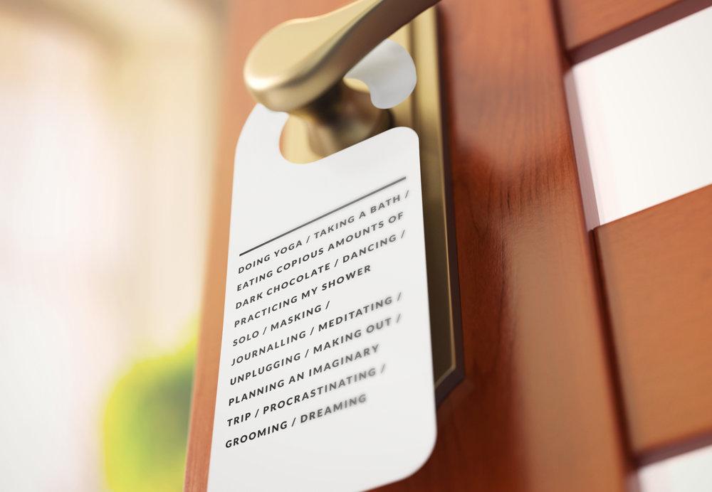 Door_Hanger_Leaflet_2.jpg