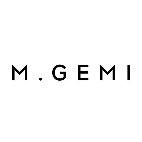 ClientLogos_0003_MGemi.png