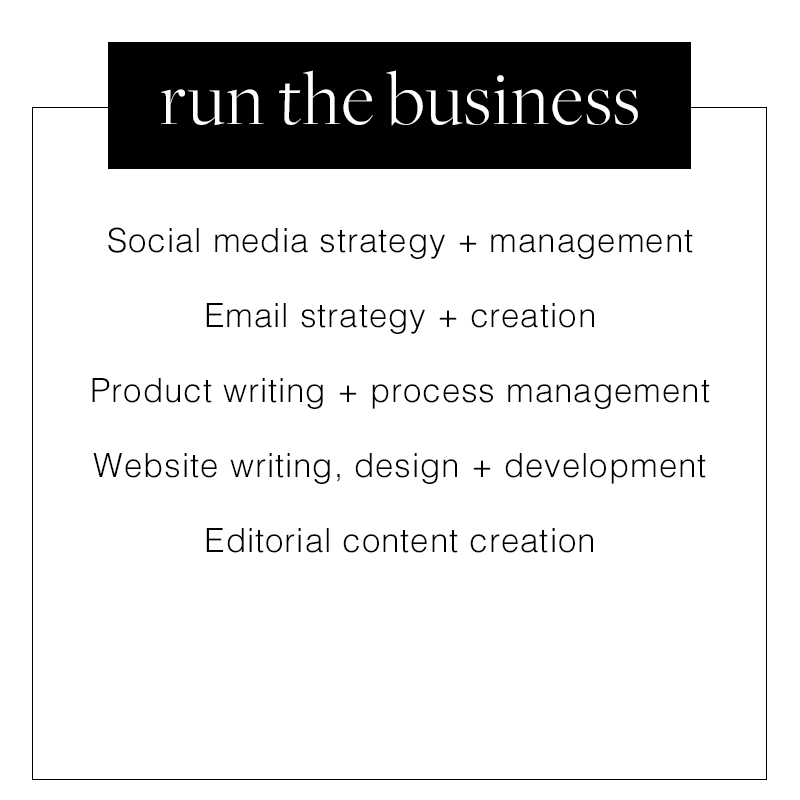 WhatWeDo_0000_run-the-business.png
