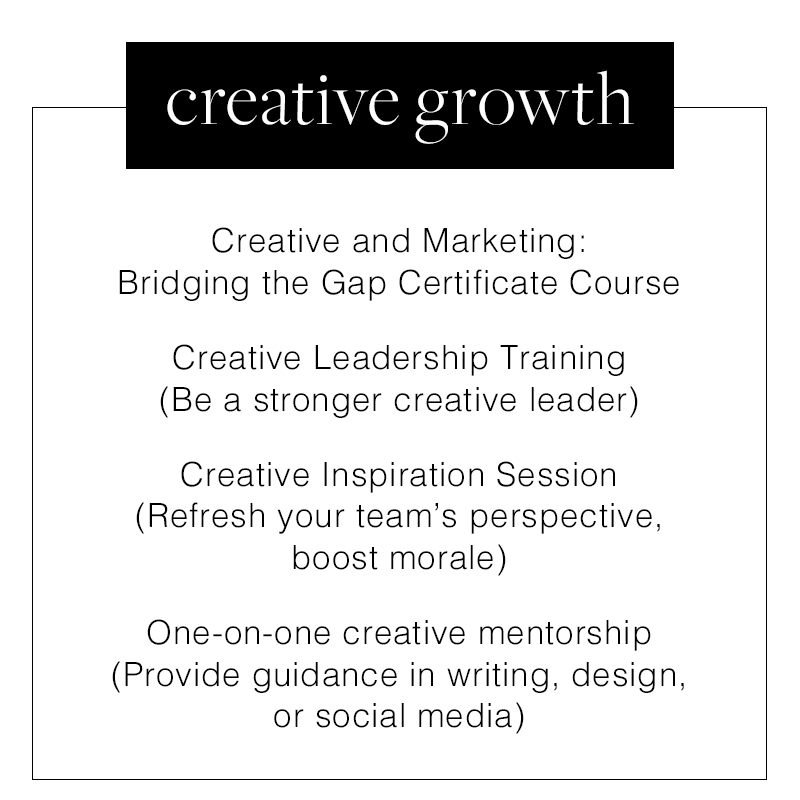 WhatWeDo_0003_creative-growth.png