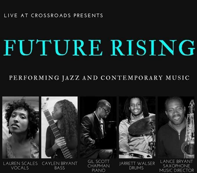 future rising.jpg