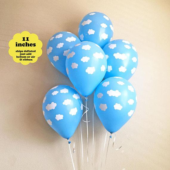 cloud balloon.jpg