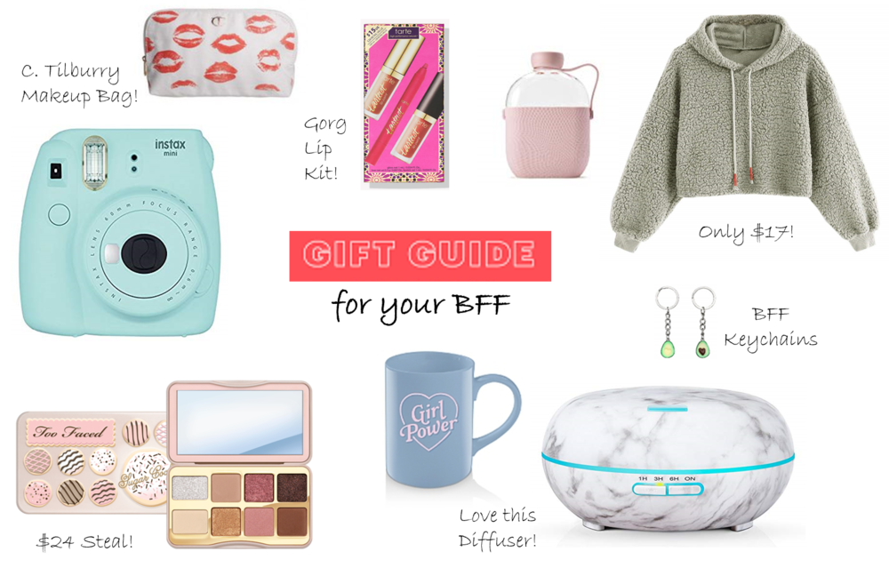 BFFF Gift Guide.png