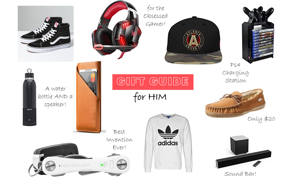 Gift Guide Him.png