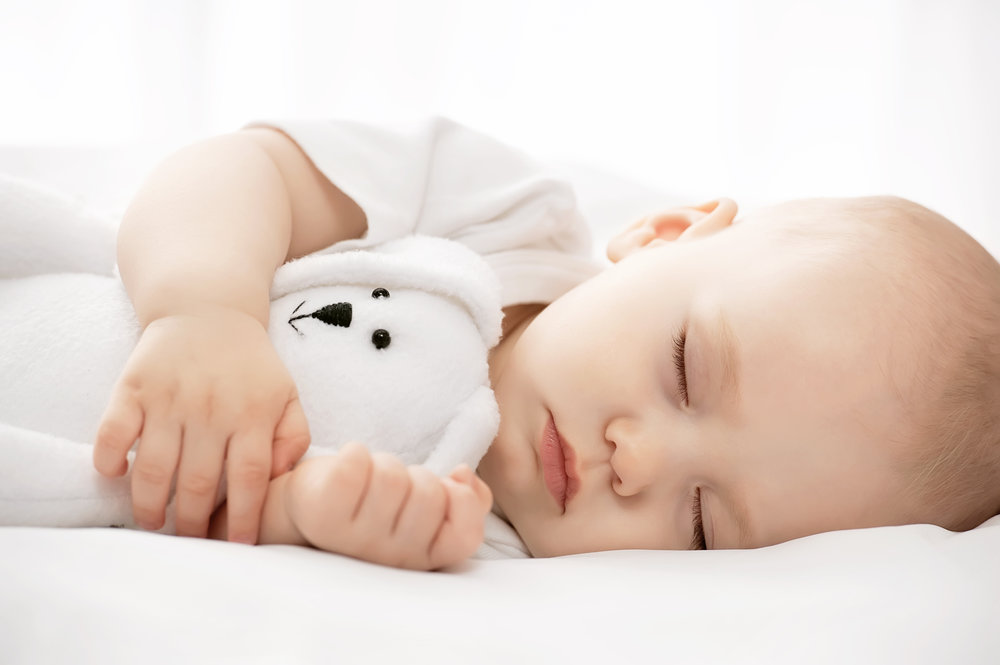 Baby Sleeping.jpg