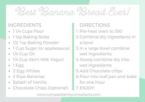 Banana Bread Recipe.png