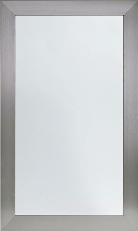 Aluminum Door Frame — Total Building Products LLC