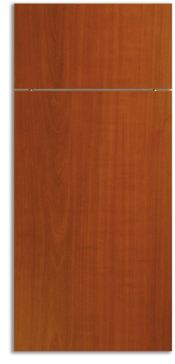 Fremont Cherry  sc 1 st  Total Building Products : melamine door - pezcame.com