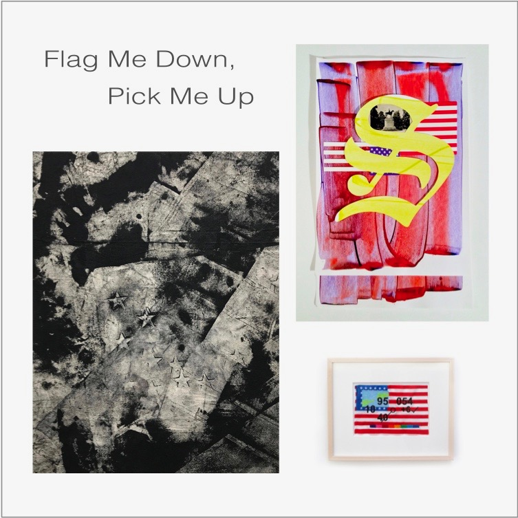 Collage MARQUEE PROJECTS Flag Me Down, Pick Me Up Frontside.jpg