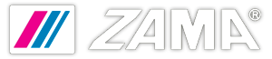 zama-logo.png