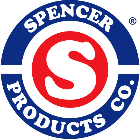 Spencer logo jpg.jpg