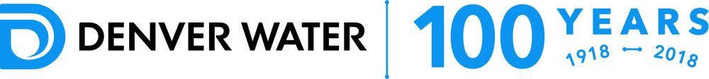 Denver Water_100 Years Logo_Horizontal-Color.jpg