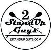 Logo, 2 Standup Guys.com.jpg