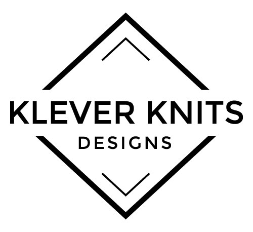 Klever Knits Designs