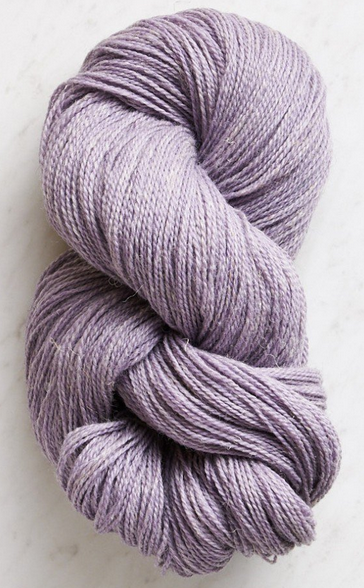 Purl Soho Linen Quill