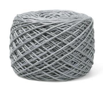 Berroco Modern Cotton