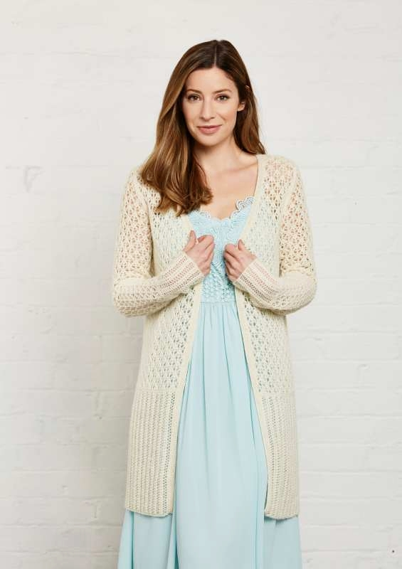 Magnolia Cardigan Kirsten Joel for Knit Now-4.jpg