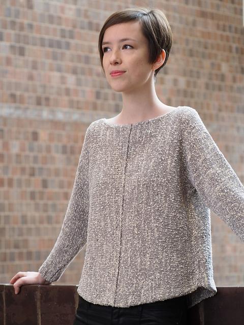 Windemere Road Sweater.JPG