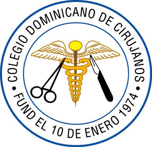 Logo_Cirujanos.jpg