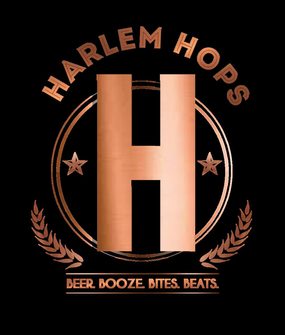 HarlemHopsLogo_-03.png