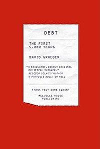 200px-Debt_Graeber.jpg