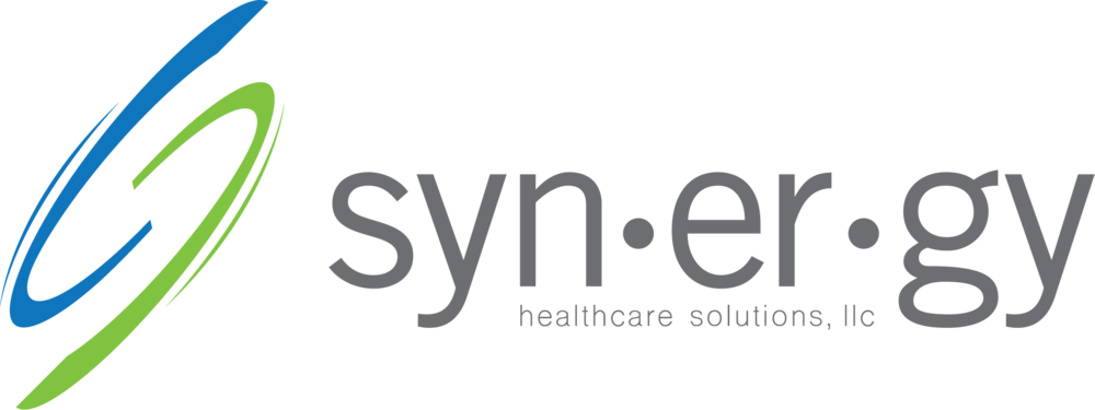 Synergy Healthcare Solutions logo.png