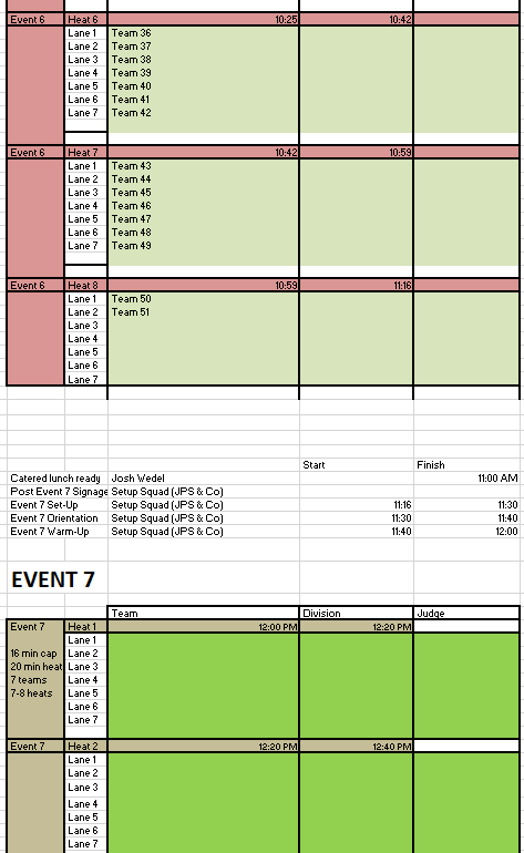 FTME 2017- Heat Schedule G.png