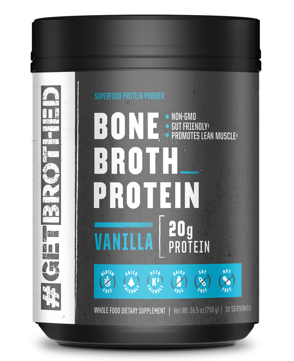 GetBrothed- Bone Broth Protein Vanilla.png
