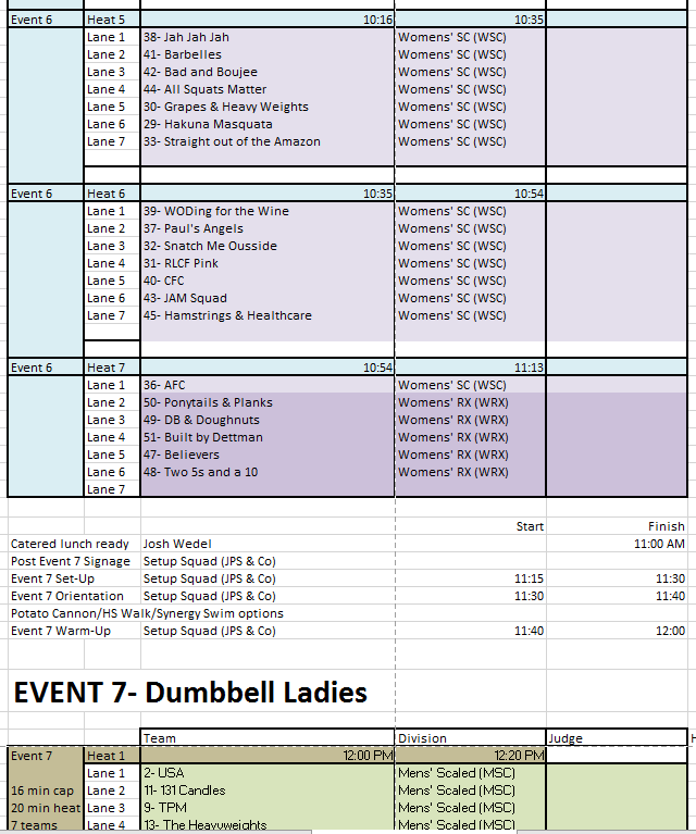 FTME 2017- Heat Schedule R.png