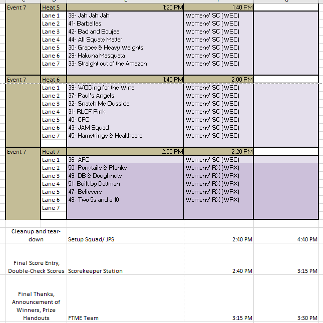 FTME 2017- Heat Schedule T.png