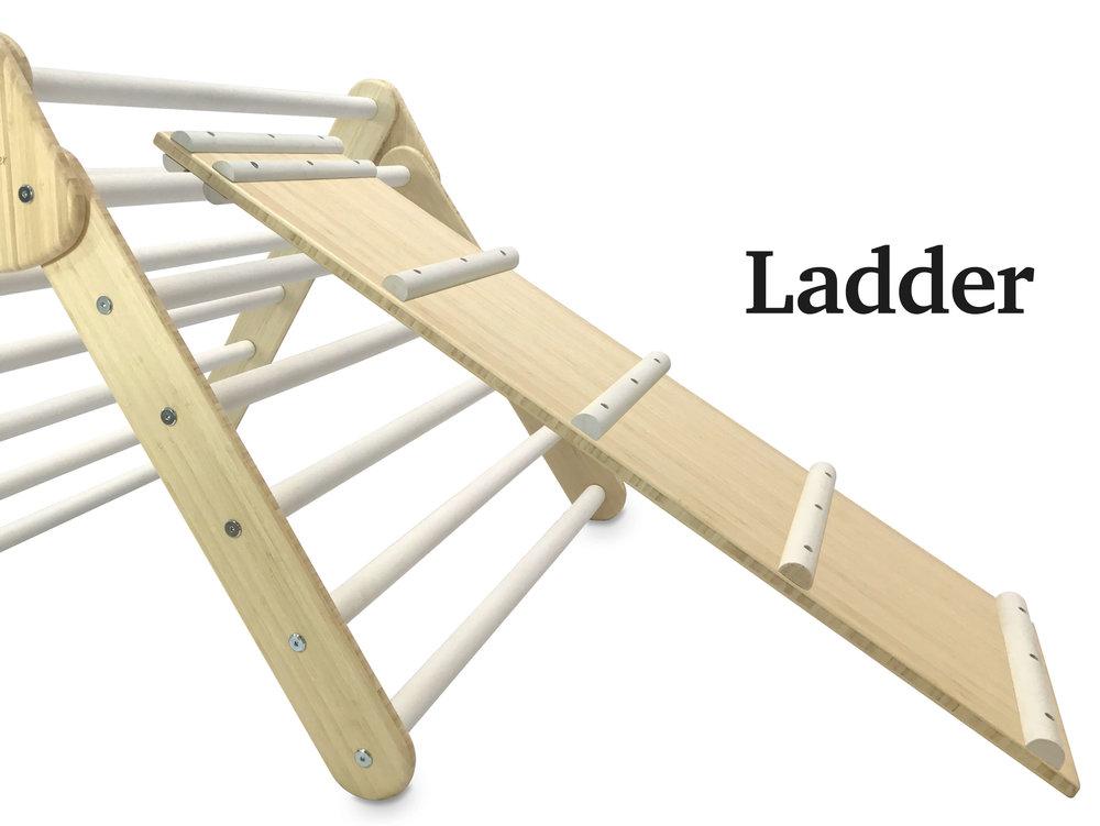 Slide-2.jpg