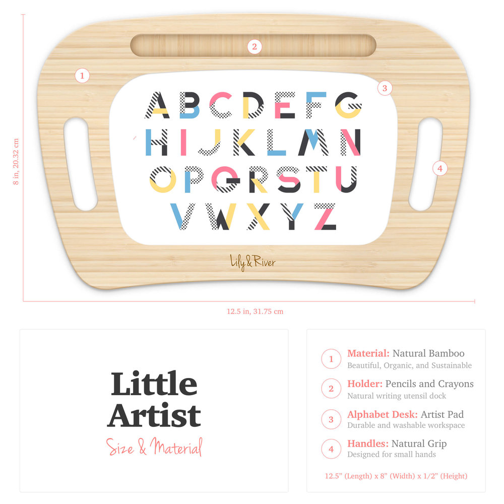 alphabet desk.jpg