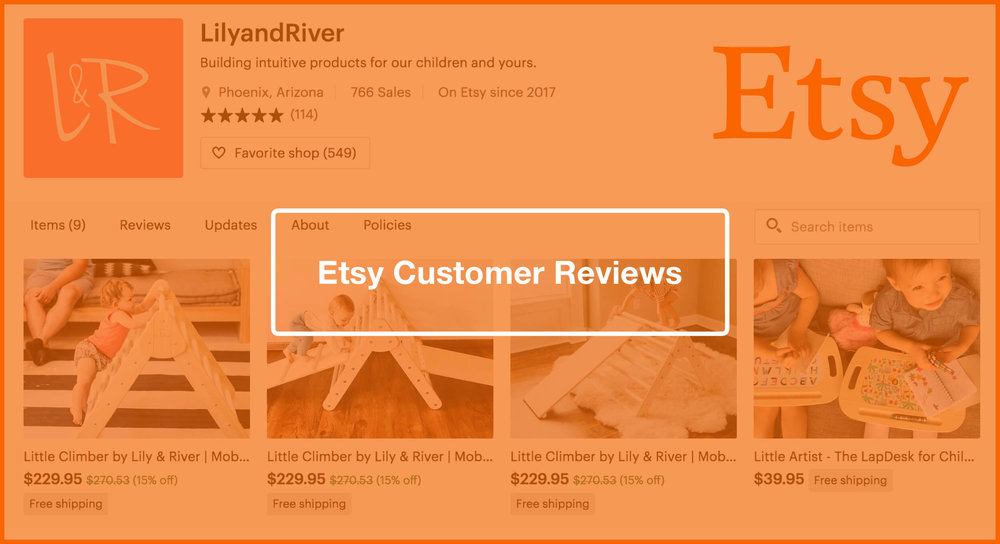 etsy review (6).jpg