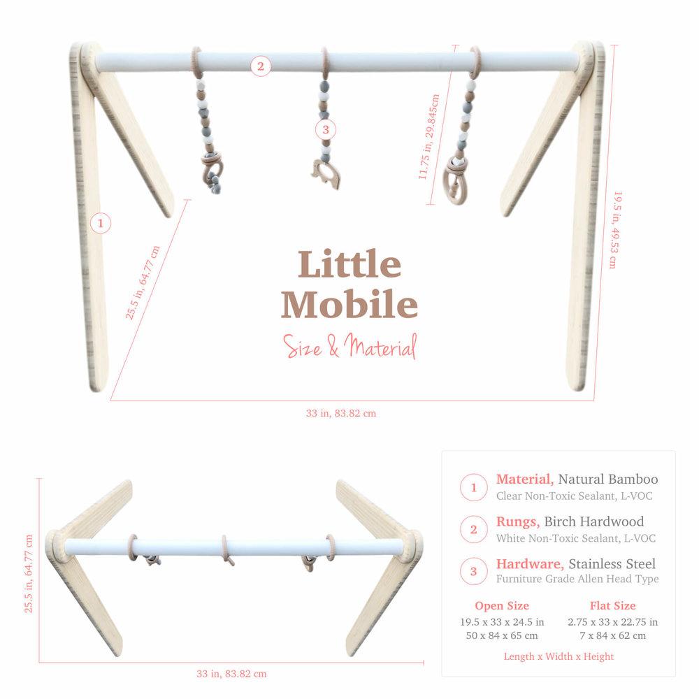8 - Little Mobile (1).jpg