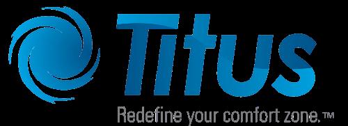 Titus logo w-slogan CMYK_2013.jpg