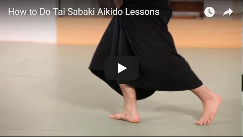 Videos Roaring Fork Aikikai